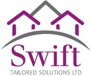 Swift Tailored Solutions Ltd